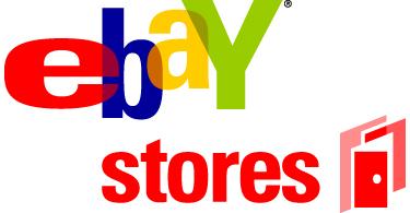 eBayStores_Med