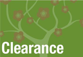 header-Clearance